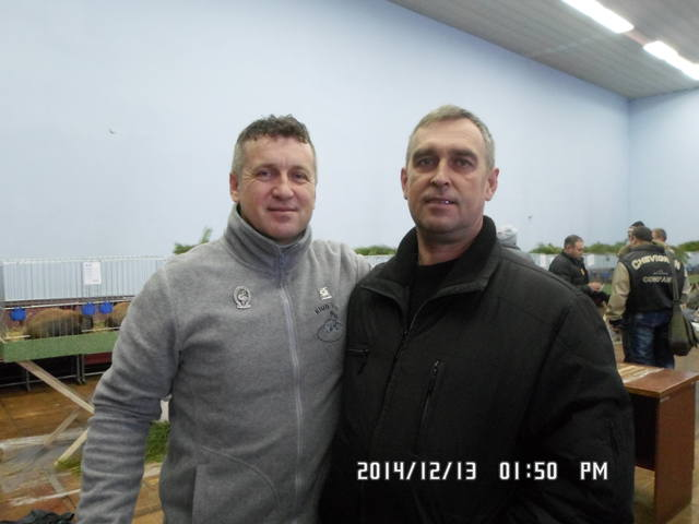 Клуб кролиководів Сумщини - Страница 3 7230976_m