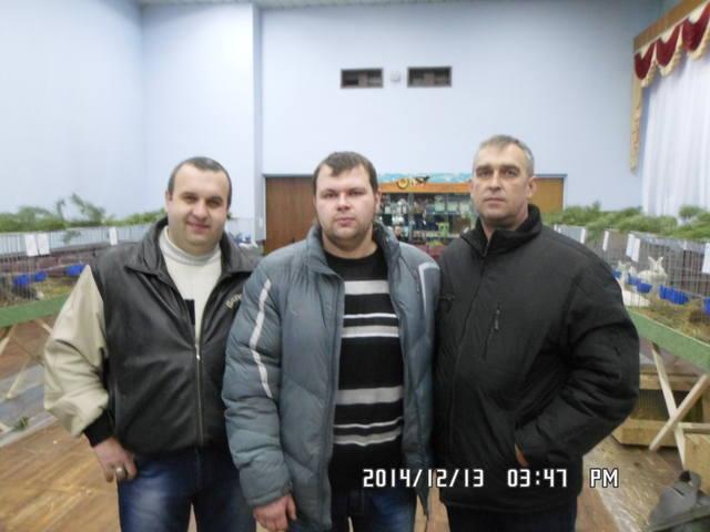 Клуб кролиководів Сумщини - Страница 3 7230982_m