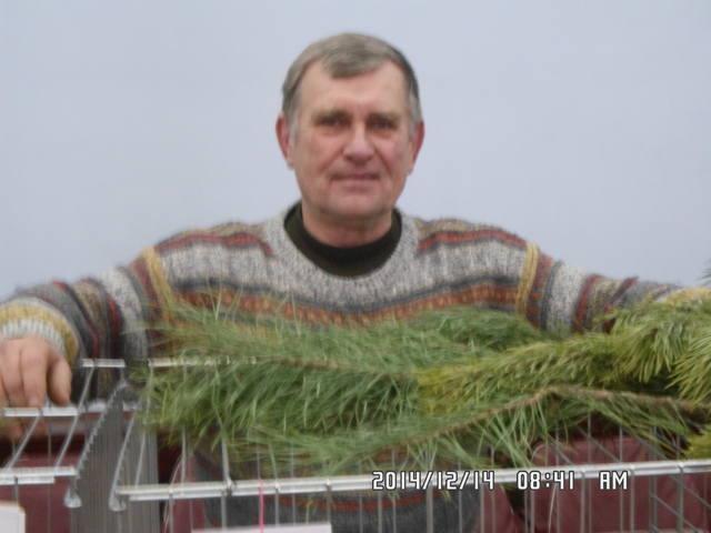 Клуб кролиководів Сумщини - Страница 3 7231009_m