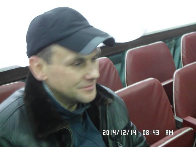 Клуб кролиководів Сумщини - Страница 3 7231010_m
