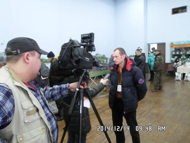 Клуб кролиководів Сумщини - Страница 3 7231012_m