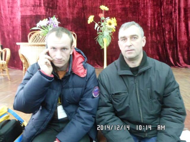 Клуб кролиководів Сумщини - Страница 3 7231027_m