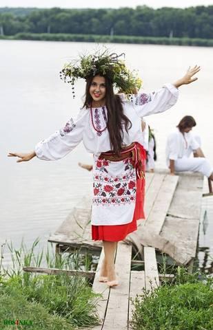 http://images.vfl.ru/ii/1418713788/79383819/7231225_m.jpg