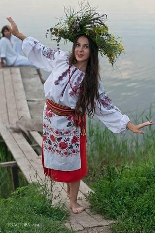 http://images.vfl.ru/ii/1418713788/e02ea3f8/7231226_m.jpg