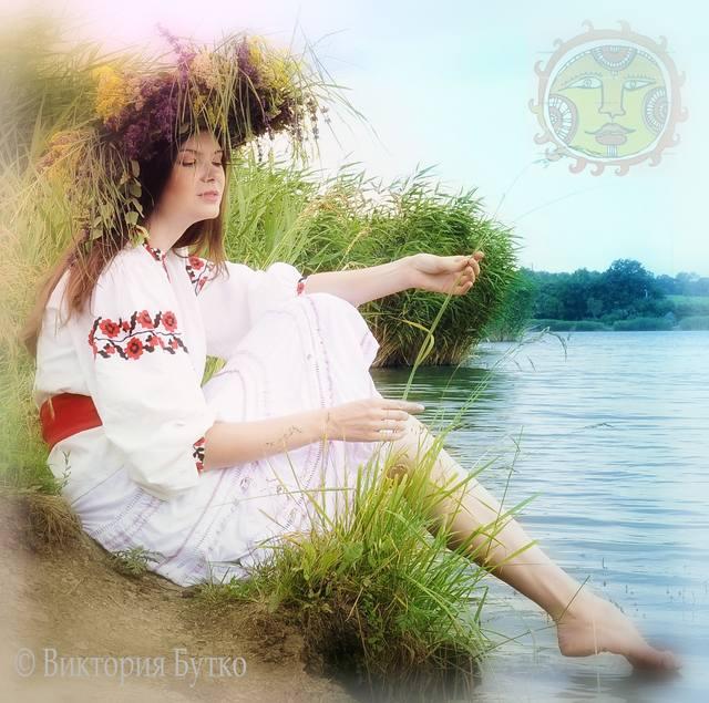 http://images.vfl.ru/ii/1418713791/2eec9881/7231229_m.jpg
