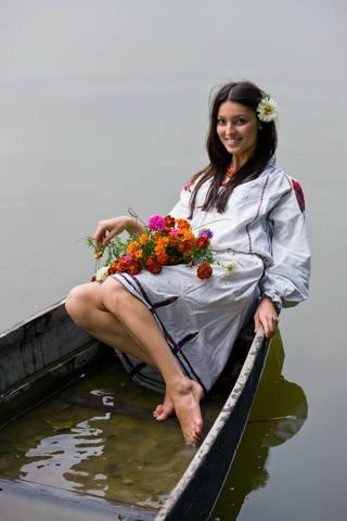 http://images.vfl.ru/ii/1418713993/9ebeba27/7231259_m.jpg