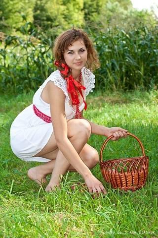 http://images.vfl.ru/ii/1418714190/db466557/7231278_m.jpg