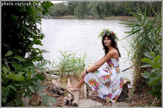 http://images.vfl.ru/ii/1418714233/5b766603/7231279_m.jpg