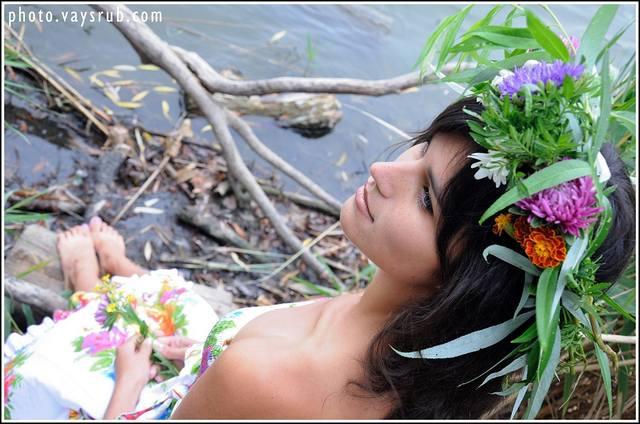 http://images.vfl.ru/ii/1418714234/b8641d33/7231280_m.jpg