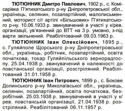 http://images.vfl.ru/ii/1418717599/5d7a63a3/7231559.png