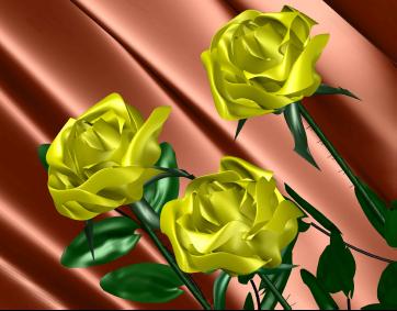 http://images.vfl.ru/ii/1418750993/22cf230e/7235675_m.png