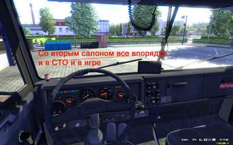 http://images.vfl.ru/ii/1418806408/ff88b116/7239238_m.jpg