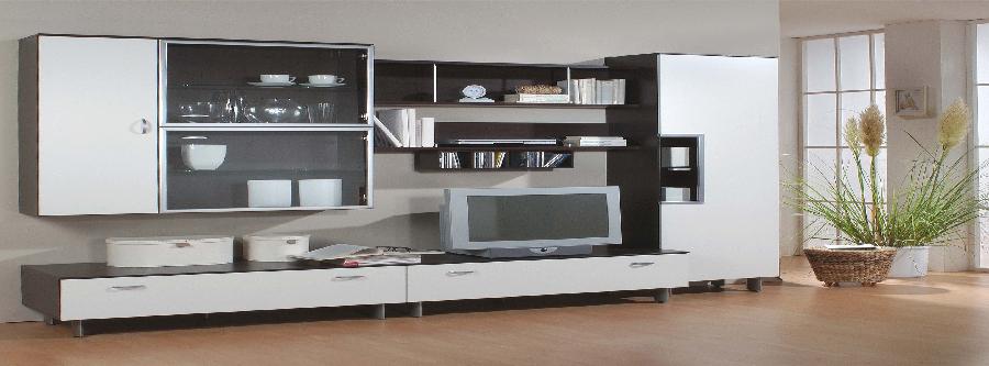Мебель, фото