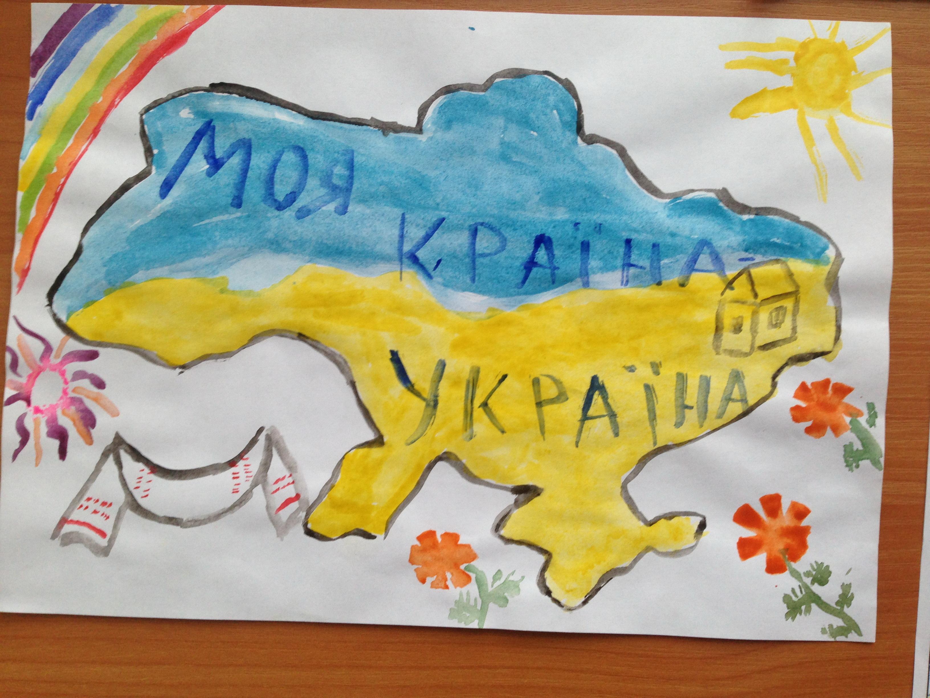 KievLady: Проститутки в Киеве - снять проститутку Киев