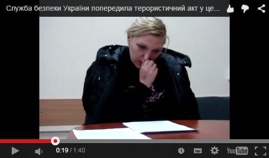 http://images.vfl.ru/ii/1419012635/af4d7f47/7257508.png