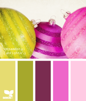 Цвет и цветовые сочетания 7258402_s