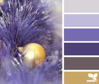 Цвет и цветовые сочетания 7258403_s