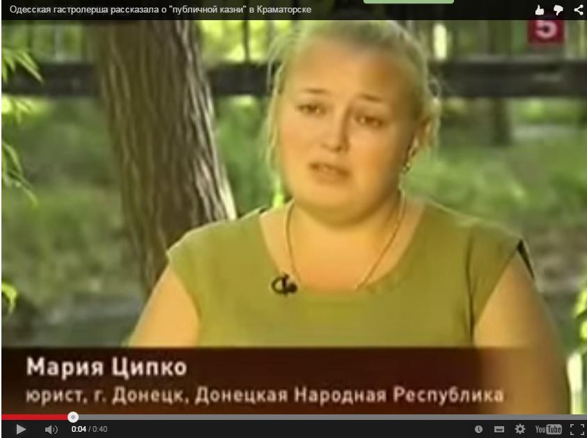 http://images.vfl.ru/ii/1419043967/33e74adb/7259267.jpg