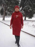 http://images.vfl.ru/ii/1419073588/5146655a/7261047_s.jpg