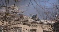 Майдан / Maidan (2014)