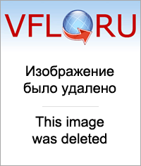 API описание