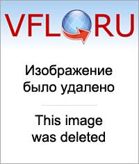 Stalker - Venus Reshade