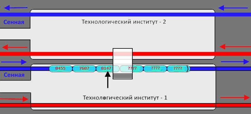 http://images.vfl.ru/ii/1492636518/71787b03/16921760.jpg