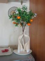 http://images.vfl.ru/ii/1492656217/af1aa5ef/16922452_s.jpg