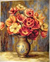 http://images.vfl.ru/ii/1492670325/1a698223/16923901_s.jpg