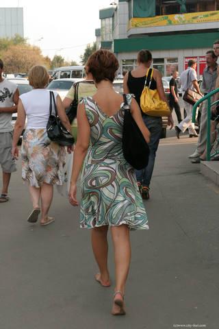 http://images.vfl.ru/ii/1492691243/222d707d/16928092_m.jpg