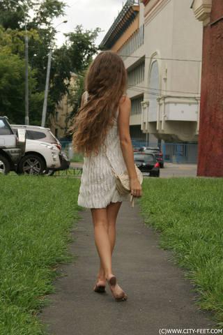 http://images.vfl.ru/ii/1492691244/842929a8/16928095_m.jpg
