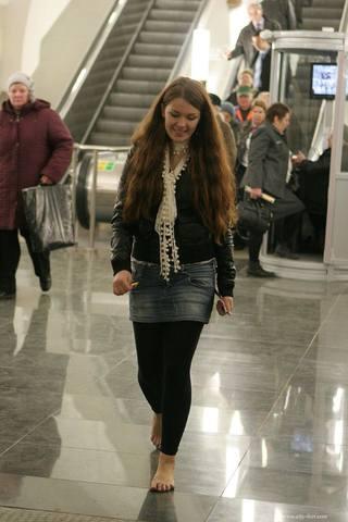 http://images.vfl.ru/ii/1492720342/356b2e05/16934687_m.jpg