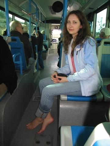 http://images.vfl.ru/ii/1492720793/eb5901b4/16934743_m.jpg