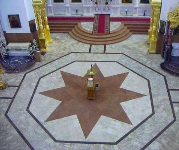 http://images.vfl.ru/ii/1492729366/e33cac38/16935294.jpg