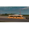 Трамвай для ETS 2