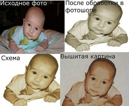 http://images.vfl.ru/ii/1492770171/4787bd89/16940167_m.jpg
