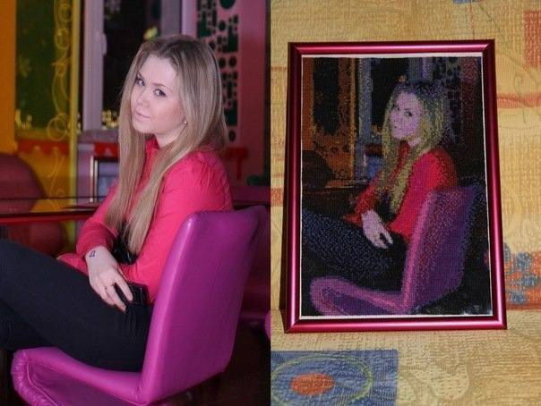 http://images.vfl.ru/ii/1492770171/b95588bc/16940166_m.jpg