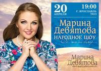 http://images.vfl.ru/ii/1492774328/62dee43a/16941022_s.jpg