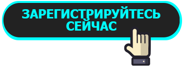 16947361.png