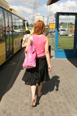 http://images.vfl.ru/ii/1492800069/51fa6492/16947467_m.jpg