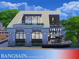 Необычные жилые дома 16950586