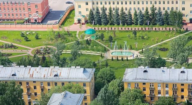 http://images.vfl.ru/ii/1492842374/44ce306a/16952109_m.jpg