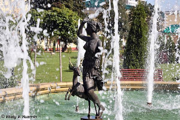 http://images.vfl.ru/ii/1492842374/4692256a/16952115_m.jpg