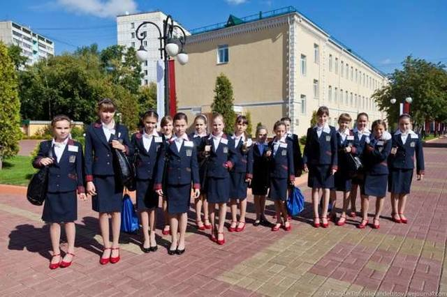 http://images.vfl.ru/ii/1492842374/a283ecbc/16952112_m.jpg