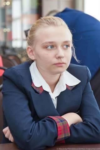 http://images.vfl.ru/ii/1492842374/cf4d2c5a/16952113_m.jpg
