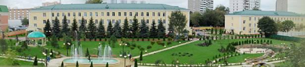 http://images.vfl.ru/ii/1492842375/35d55ab3/16952118_m.jpg