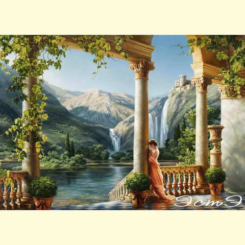 http://images.vfl.ru/ii/1492845131/6d439de5/16952475_m.jpg