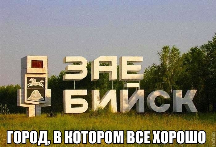 http://images.vfl.ru/ii/1492865627/ce04856d/16955783.jpg