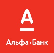 http://images.vfl.ru/ii/1492877448/7c223b12/16958123_s.png