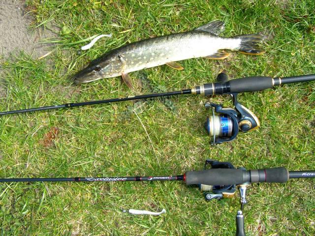 форумы о рыбалке харьков